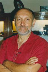 Teodoro Cotugno